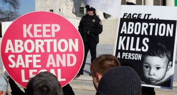 abortion_signs_reuters_328